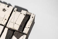 Erode_detail3_ceramic+steel_ H15cmW15cmD