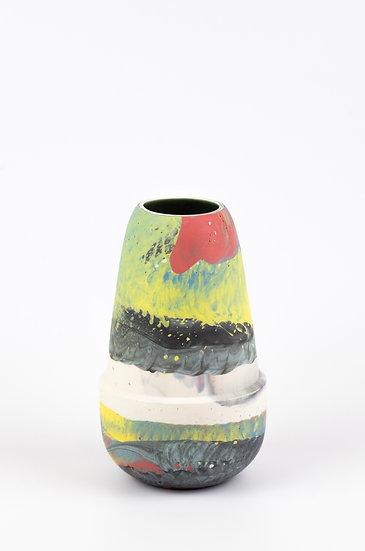 Achladi | By JDP Ceramics
