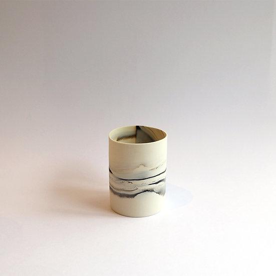 Medium Vessel | By Kim Colebrook