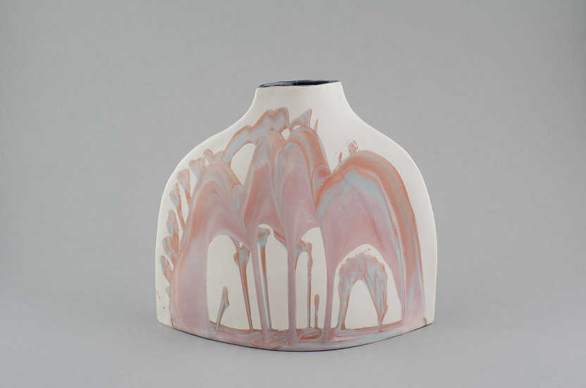Shoulder Vase LF X JDP