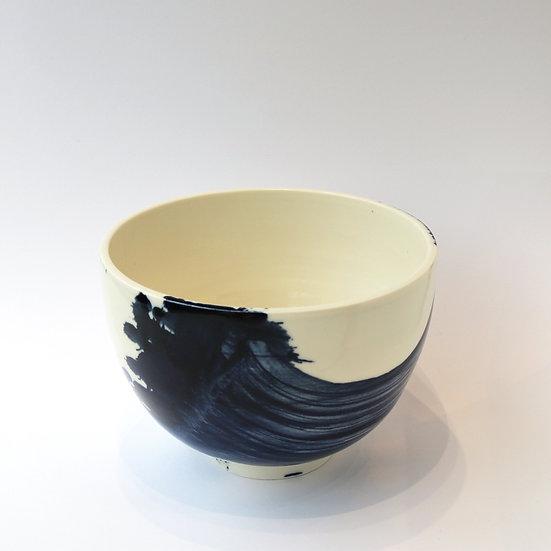 Bowl | By Tom Kemp