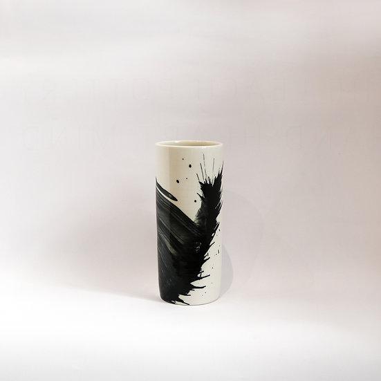 Cylinder | By Tom Kemp