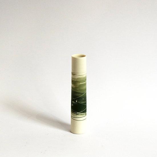 Single Stem Vase | By Ali Tomlin