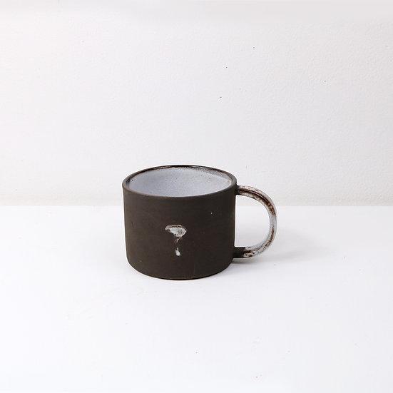 Regular Mug   By Carla Sealey (aka Naked Clay Ceramics)
