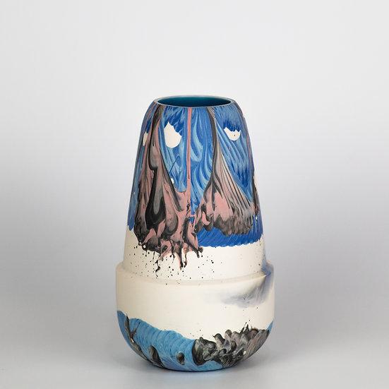 Achladi 2 | By JDP Ceramics