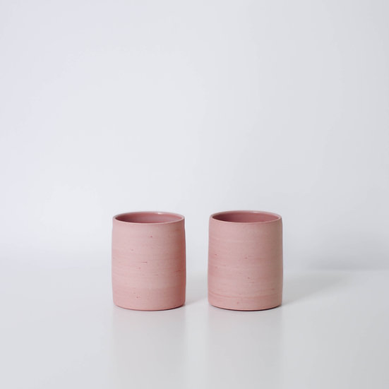 Set of Cylinders #4