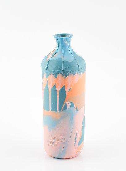 Large Bottle | By JDP Ceramics