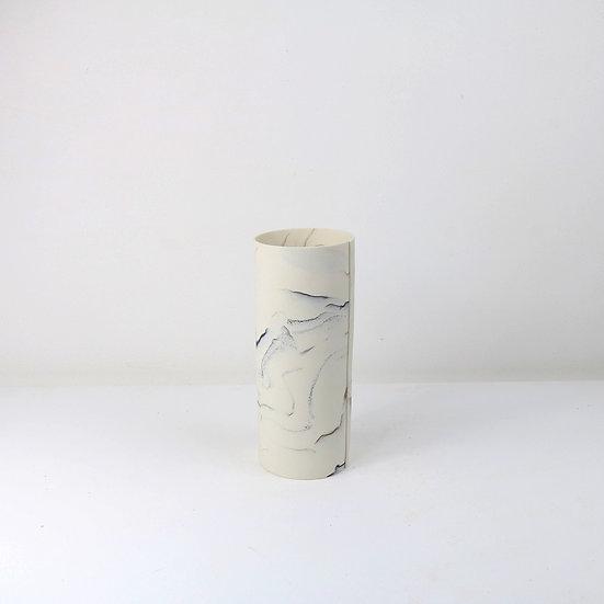 Tall Vessel   By Kim Colebrook