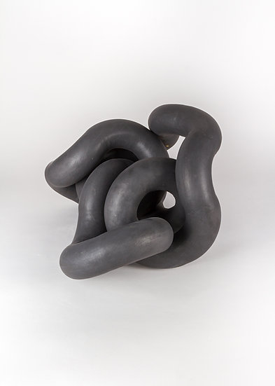 Cuenth2101 // Stoneware   By Roger Coll