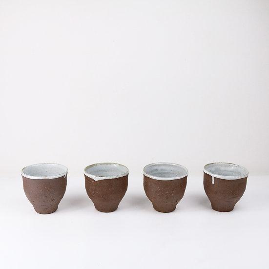 Cup   By Leach Studio