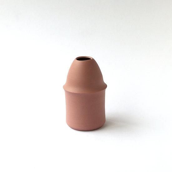 207/365 Vase | By Arjan Van Dal