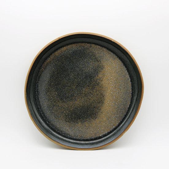 Plate   By Fettle Studio