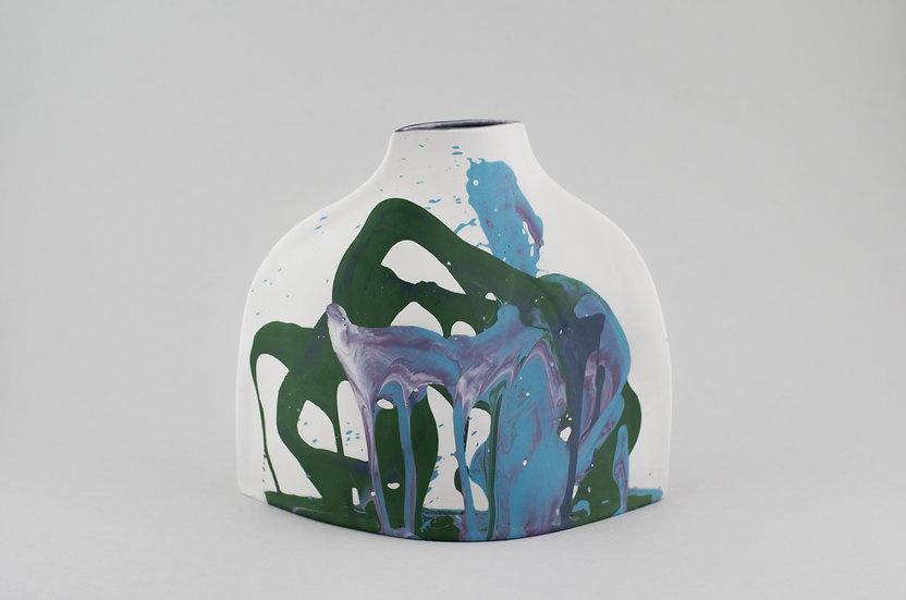 Shoulder Vase LF X JDP