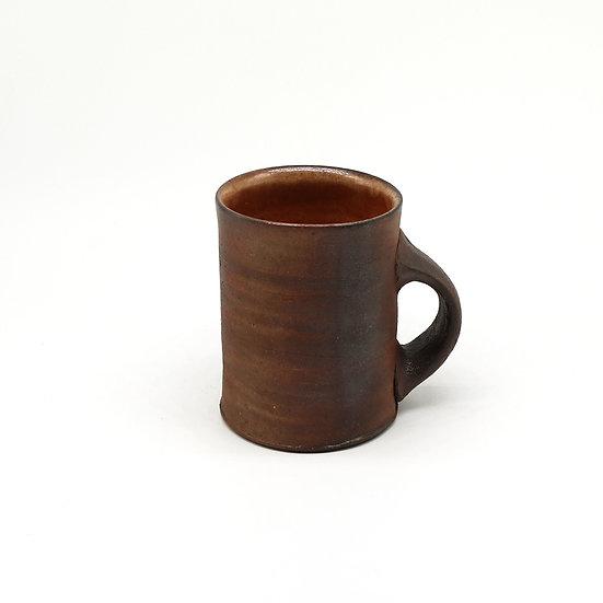 Mug | By 28a Clay