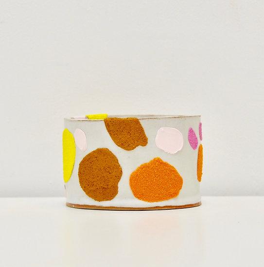 Orange | By Annie Smits Sandano