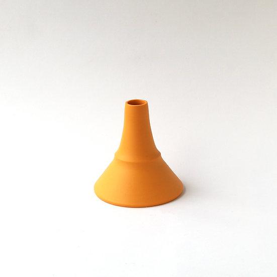214/365 Vase | By Arjan Van Dal