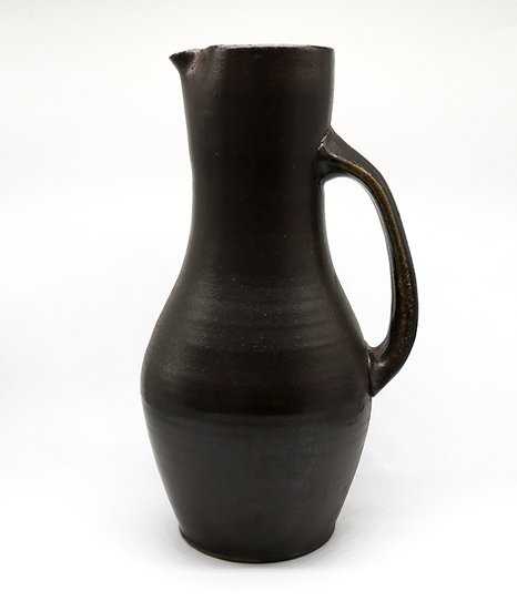 XLarge Pitcher | By 28a Clay