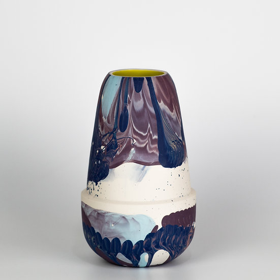 Achladi 3 | By JDP Ceramics