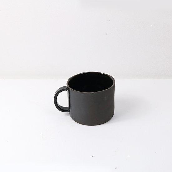 Regular Mug | By Carla Sealey (aka Naked Clay Ceramics)