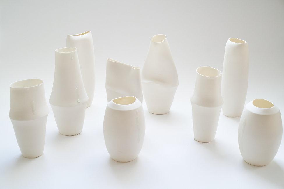 Alistair_Blair_Ceramics_2038.jpg
