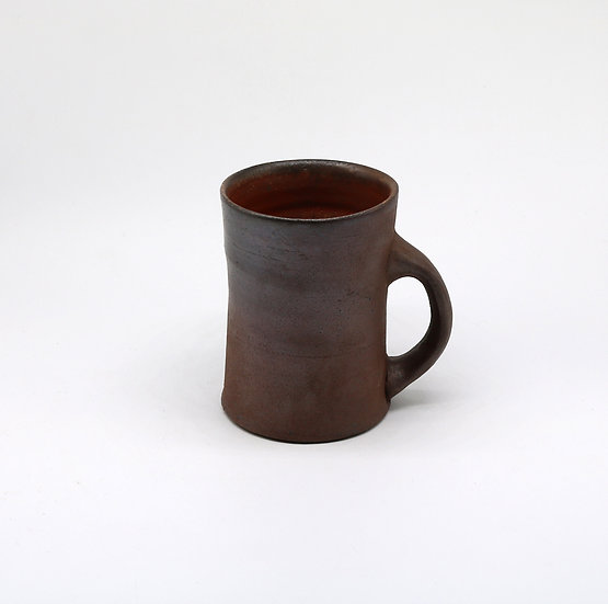 Large Mug | By 28a Clay