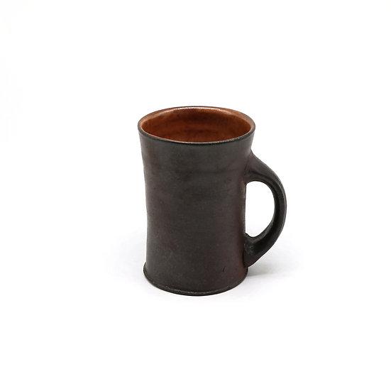 Large Mug | By 28a Clay