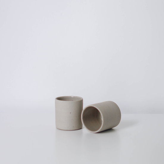 Set of Small Cylinders #9