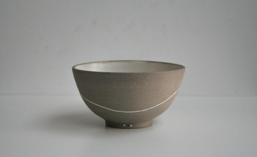Side Bowl