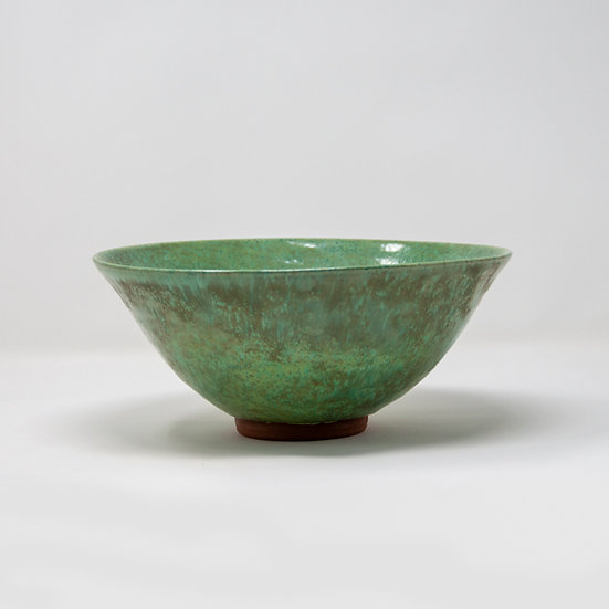 Bowl | By Maggie Atanassova