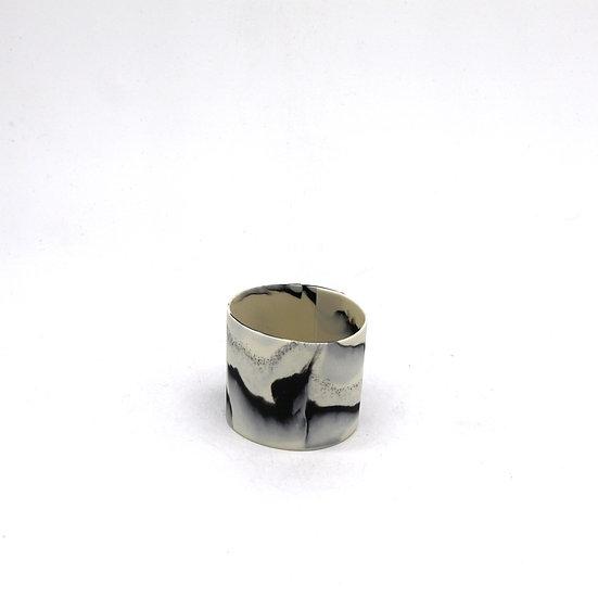 Miniature Vessel | By Kim Colebrook