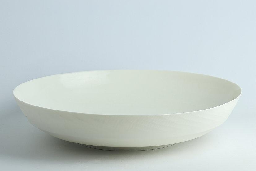 Large Bowl | By Matt Cronshaw