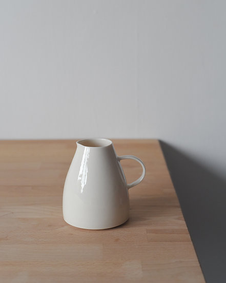 Small Jug | By Ben Sutton