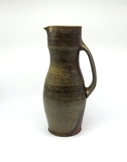 Large Pitcher | By 28a Clay