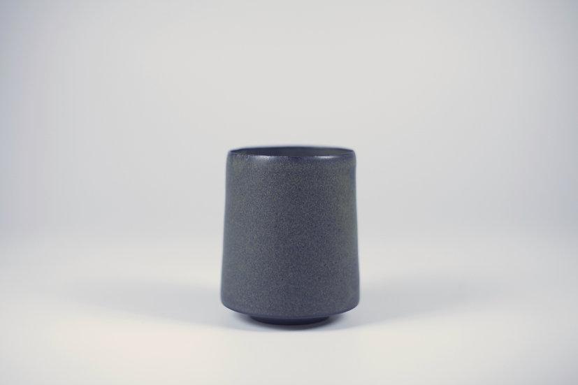 Cup | By Karl Sebastian