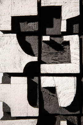 LostandFound-detail1_ceramic+steel_-31cm