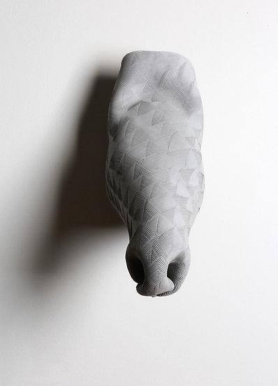 Velvet | By Cathy Butcher