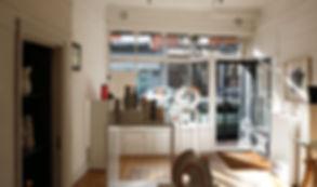 IMG_9545 copy interior.jpg