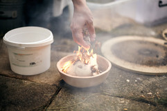 Kat_Evans_Ceramics_�_Sculpture_fired_w