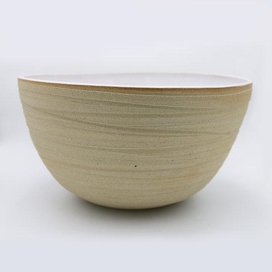XL Bowl