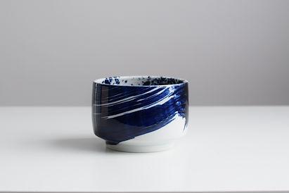 Tom Kemp bowl from Japan 18.jpg