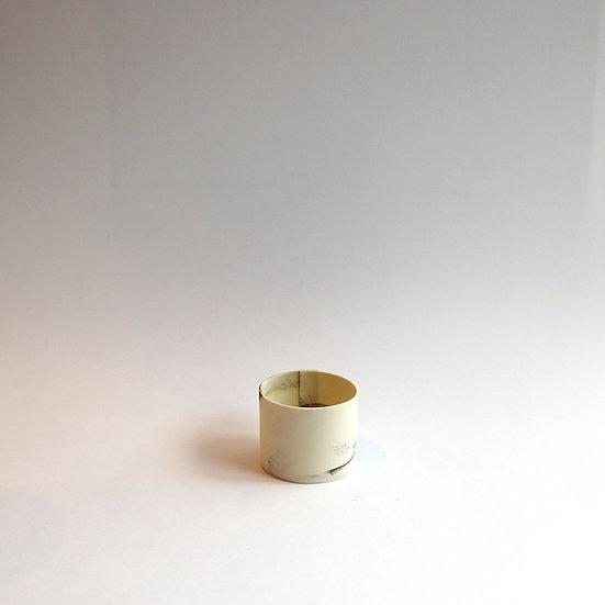 Micro Vessel   By Kim Colebrook