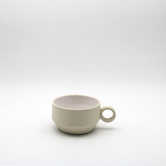 Cup | By CommonObjects