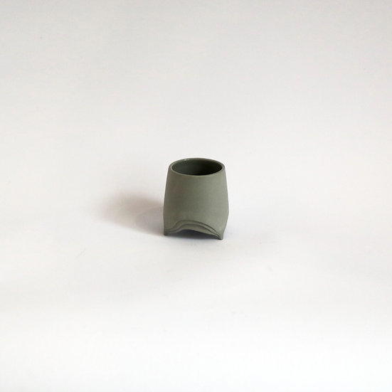 Sake Cup | By ERADU Ceramics