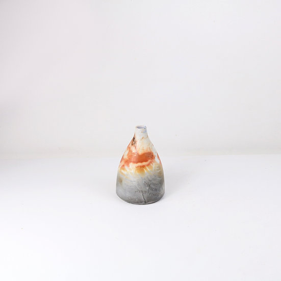 Bud Vase   By Alison West