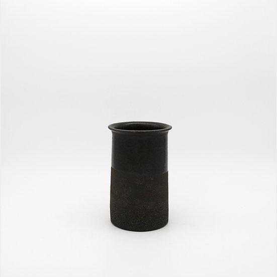 Vase | By E F Davies