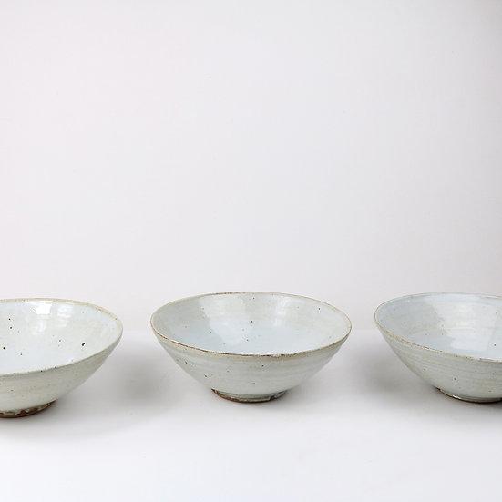 Bowl | By Leach Studio