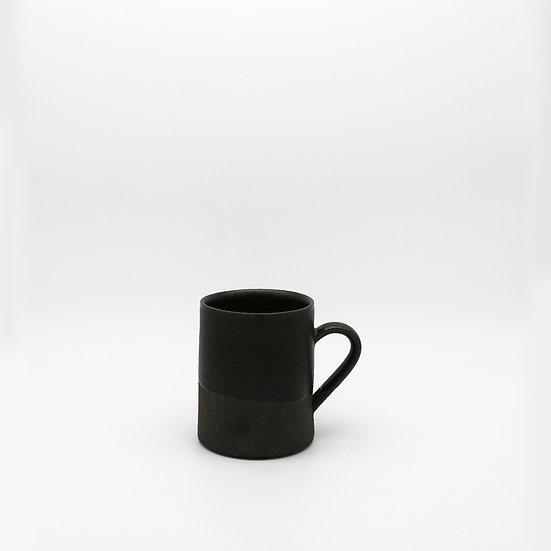 Mug | By E F Davies