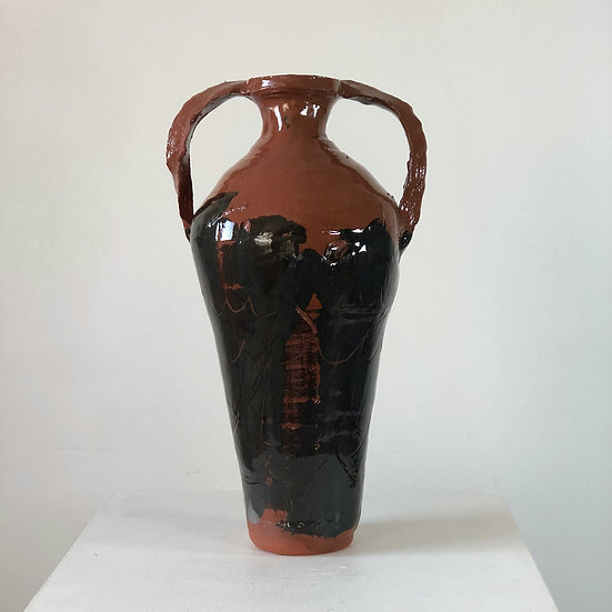 Amphora | By Tarragon Smith
