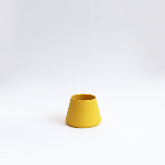 Small Tapered Vase