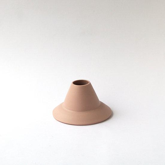 209/365 Vase | By Arjan Van Dal